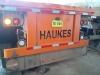 haukes