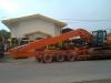boomverlenging_fh350