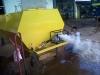 watertank_01