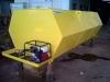 watertank_02